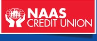 Save with the Credit Union