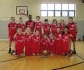 Boys Basketball News