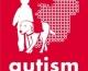 April – Autism Awareness Month