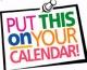 school calendar for 2016-2017 school year