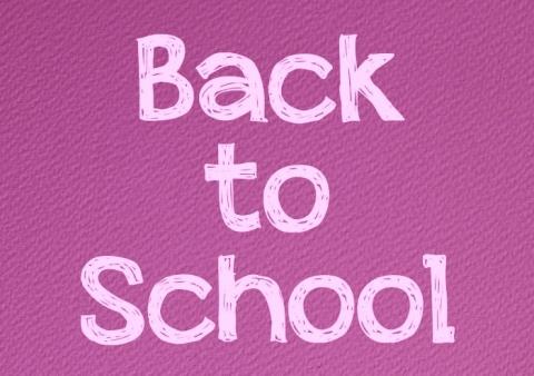 School Year 2017-2018