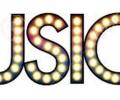 Sixth Class Musical 2017