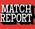 U 11 Boys Cumann na mBunscol: Match Report
