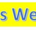 Whats Wellness Week all about?