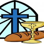church-communion-clipart-1
