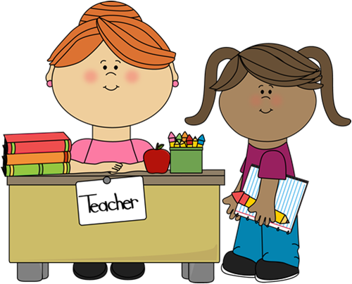 Classes and Booklists 2018/2019 | Scoil Bhride | National ...
