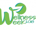 Wellness Week 2018