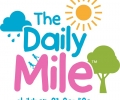 The Daily Mile Challenge