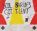 Scoil Bhríde's Got Talent!